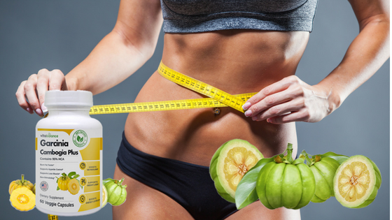 5 Proven Garcinia Cambogia Benefits For Fat Burning Results Libifit